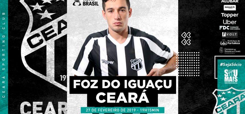 foz_csc_1