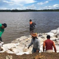 barragem-do-acude-granjeiro-ubajara-ceara-990x557