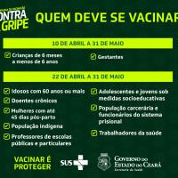 banner_insta_campanha_gripe_2019_4