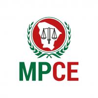 mp-ce-ministerio-publico-do-estado-do-ceara
