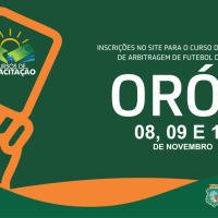 curso-de-capacitacao-oros-001-1200x668