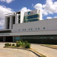 hospital-sertao-central