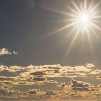 sol-umidade-relativa-do-ar-1024x545