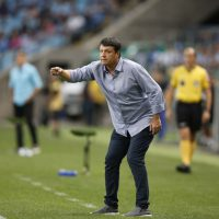 Foto: Washington Alves/Cruzeiro/Lightpress