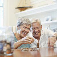 dinheiro-aposentadoria