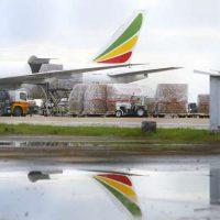 200426_equip-aeroporto_covid19_tf8646-600x400