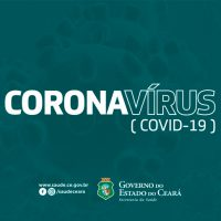 covidceara2