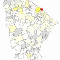mapa_coronavirus_ceara_casos_suspeitos-12336832