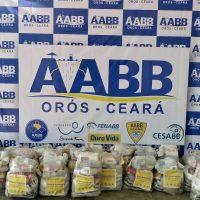 aabb-cestas