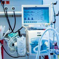 ventilador-pulmonar-1586174521663_v2_450x337