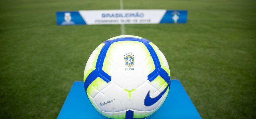 campeonato_brasileiro_bola