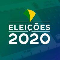 eleicoes_2020_-_banner_destaque_01