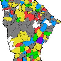 screenshot_2021-03-30-calendario-de-chuvas-do-estado-do-ceara
