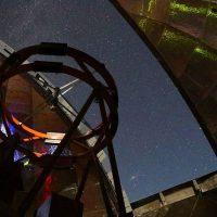 telescopio_nasa
