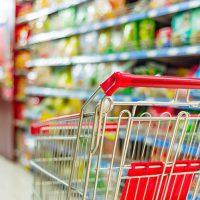 supermercado_greve2