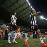 atletico_mg_jogadores_mineirao