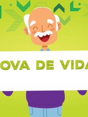 prova_de_vida